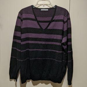 M&S Woman size XL sweater